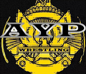 AYP Wrestling Podcast: F1rst Generation's James Anthony and Punkrock Pitbull Vinny Cenzo