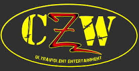 CZW CAGE OF DEATH XVI PREVIEW