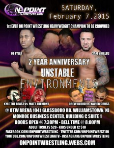 opw2yearposter