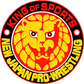 AYP Wrestling Podcast: MADA & marvell2k talk HIW & the New Japan Cup